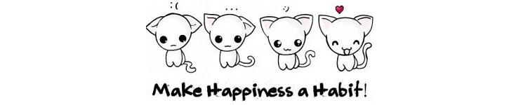 haz-de-la-felicidad-un-habito