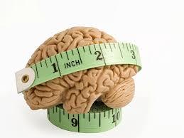 tamaño_cerebro