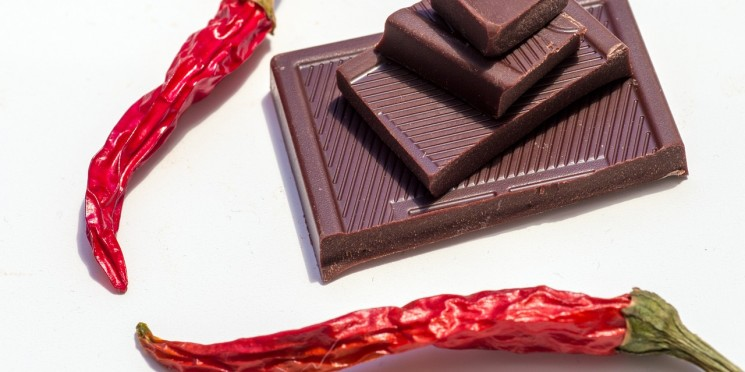 dieta-equilibrada-ansiedad