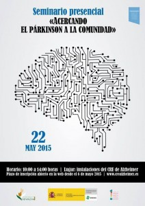 curso-neuropsicologia-parkisnon