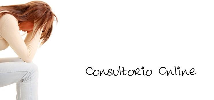 consultorio_online