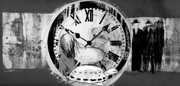momo-tiempo-ansiedad